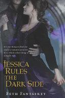 Pdf Jessica Rules the Dark Side