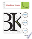 Essentials of Contemporary Business, Binder Ready Version