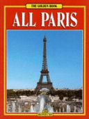 All Paris