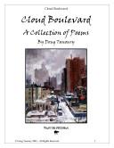 Cloud Boulevard