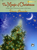 The Magic of Christmas, Bk 3