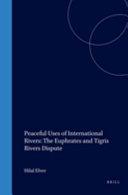 Peaceful Uses of International Rivers