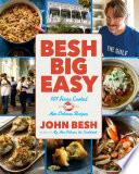 Besh Big Easy PDF