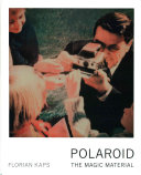 Polaroid by Florian Kaps