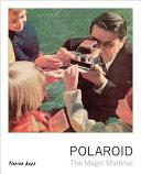 Polaroid by Florian Kaps
