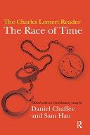Race of Time