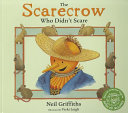 The Scarecrow Who Didn't Scare