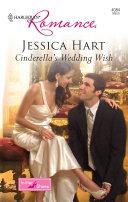 Cinderella's Wedding Wish Pdf/ePub eBook