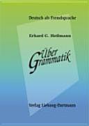 Über Grammatik