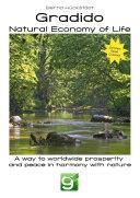 Gradido – Natural Economy of Life