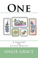 one a gallery of little motifs angies gallery of little motifs