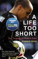 A Life Too Short Book