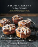 A Jewish Baker s Pastry Secrets