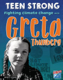 Fighting Climate Change with Greta Thunberg