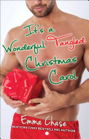 It's a Wonderful Tangled Christmas Carol Pdf/ePub eBook
