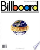 Nov 8, 1997