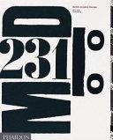 Dutch Graphic Design Book PDF