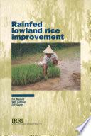 Rainfed Lowland Rice Improvement