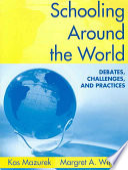 Schooling Around the World