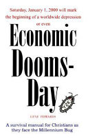 Economic Doomsday