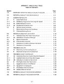Safety of High Speed Magnetic Levitation Transportation Systems Book