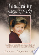 Touched by Angels of Mercy Pdf/ePub eBook