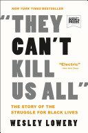 They Can't Kill Us All Pdf/ePub eBook