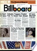 18. Jan. 1975