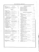 The Western Architect