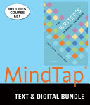 The Writers Harbrace Handbook Mindtap English 2 Terms 12 Months Printed Access Card
