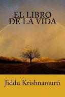 El Libro de La Vida (Spanish Edition)