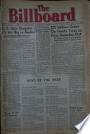 2 Kwi 1955