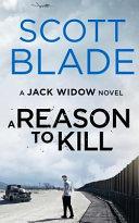 A Reason to Kill