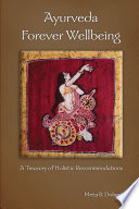 Ayurveda Forever Wellbeing