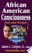 African American Consciousness