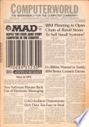Mar 13, 1978