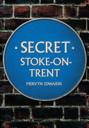 Secret Stoke-on-Trent [Pdf/ePub] eBook