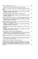 Instrucción Y Educación en la Republica Democrática Alemana