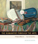 The Humanities Through the Arts Book