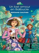 Pdf Balbucie 02 - Un bel amour en Balbucie Telecharger