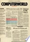 1987年11月30日