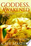 Awakened Pdf [Pdf/ePub] eBook