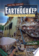 Can You Survive An Earthquake