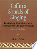 Coffin S Sounds Of Singing Book
