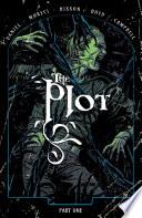 The Plot Vol  1