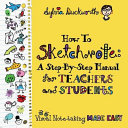 How to Sketchnote