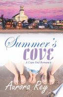 Summer s Cove