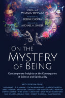 On the Mystery of Being