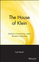 The House of Klein