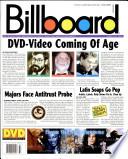 Aug 18, 2001